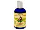 Ear Cleanser from Pet Wellness Blends