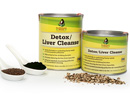 Detox / Liver Cleanse from Pet Wellness Blends
