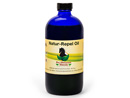 Equine Natur-Repel Oil